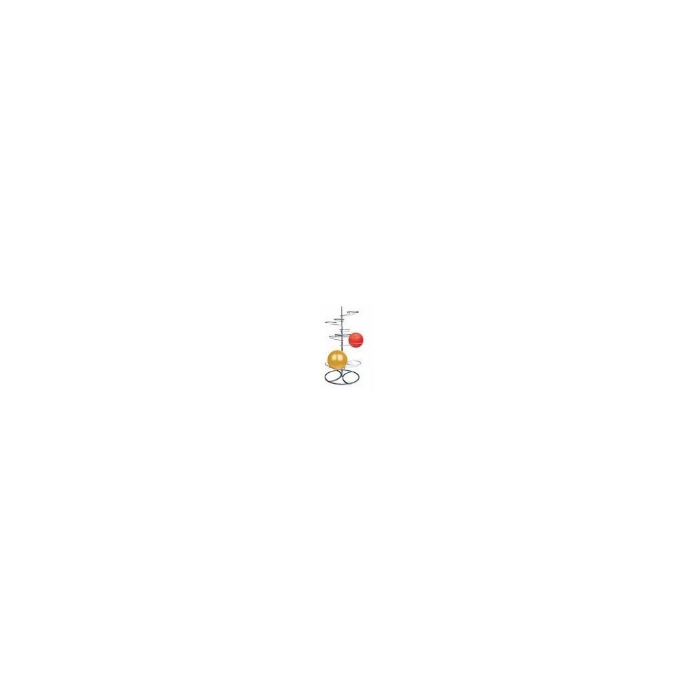 http://www.stim-form.com/1253-thickbox_default/pied-de-rangement-pour-max-10-ballons.jpg