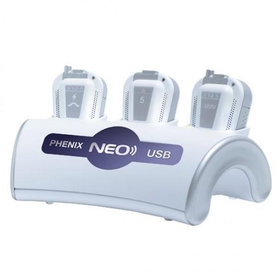 Phenix USB Neo