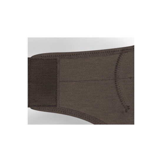 Zamst Epaule Shoulder Wrap