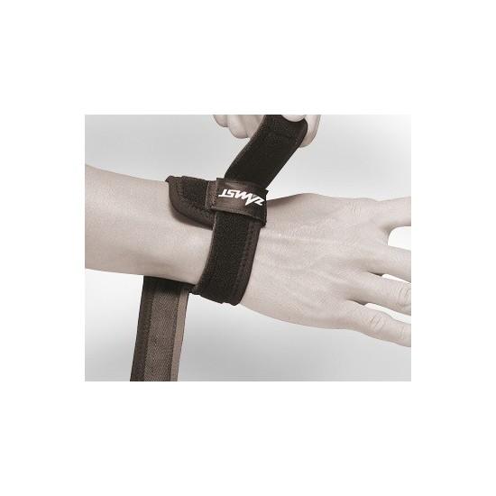 Zamst Poignet Wrist Band