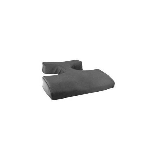 Coussin support poitrine