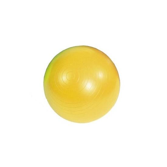 ABS bal met pomp