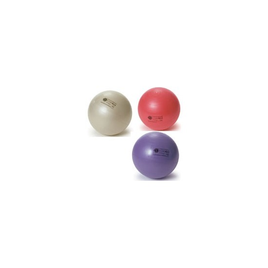 Sissel Ball Securemax