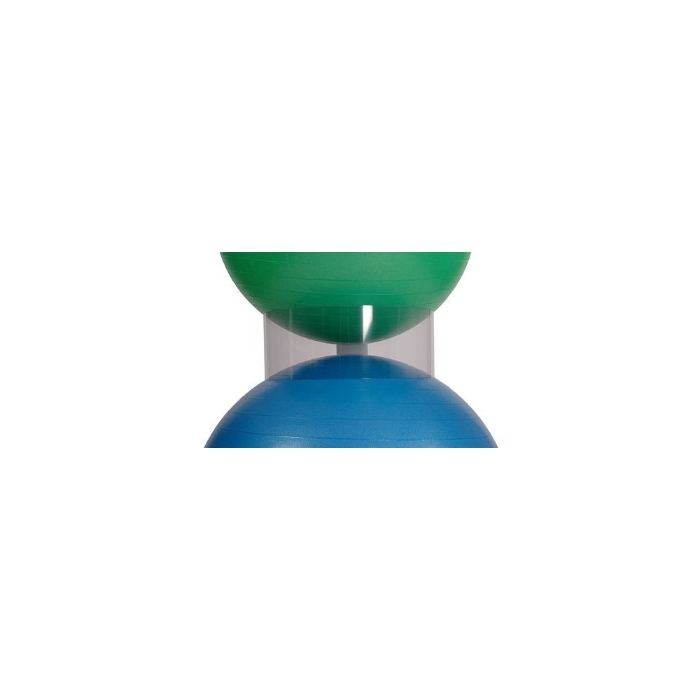 http://www.stim-form.com/1569-thickbox_default/cerceaux-empilement-ballons.jpg