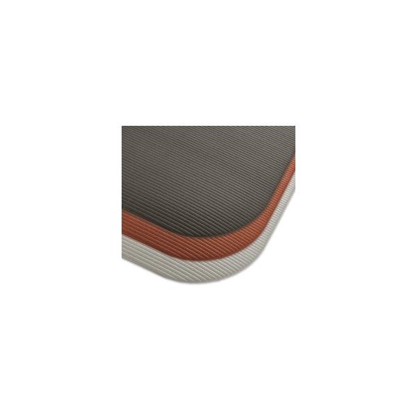 Tapis Airex Corona 200 x 100 x 1,5 cm - Stim-form