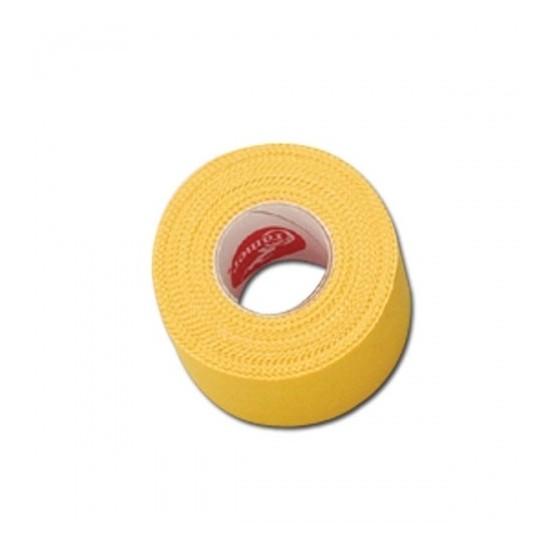 """Cramer tape """"couleur"""" (par..."""