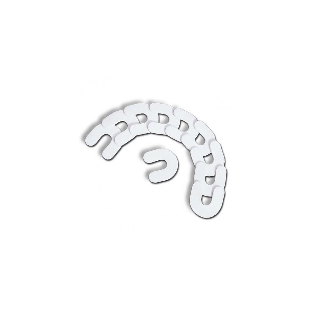 http://www.stim-form.com/2003-thickbox_default/felt-horseshoe-pads.jpg