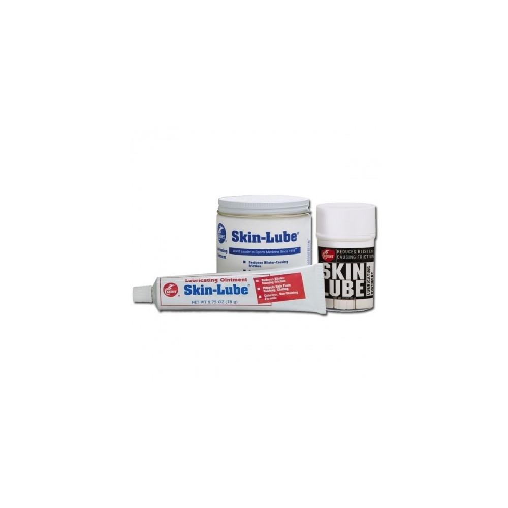 http://www.stim-form.com/2006-thickbox_default/mueller-lubrication-ointment.jpg