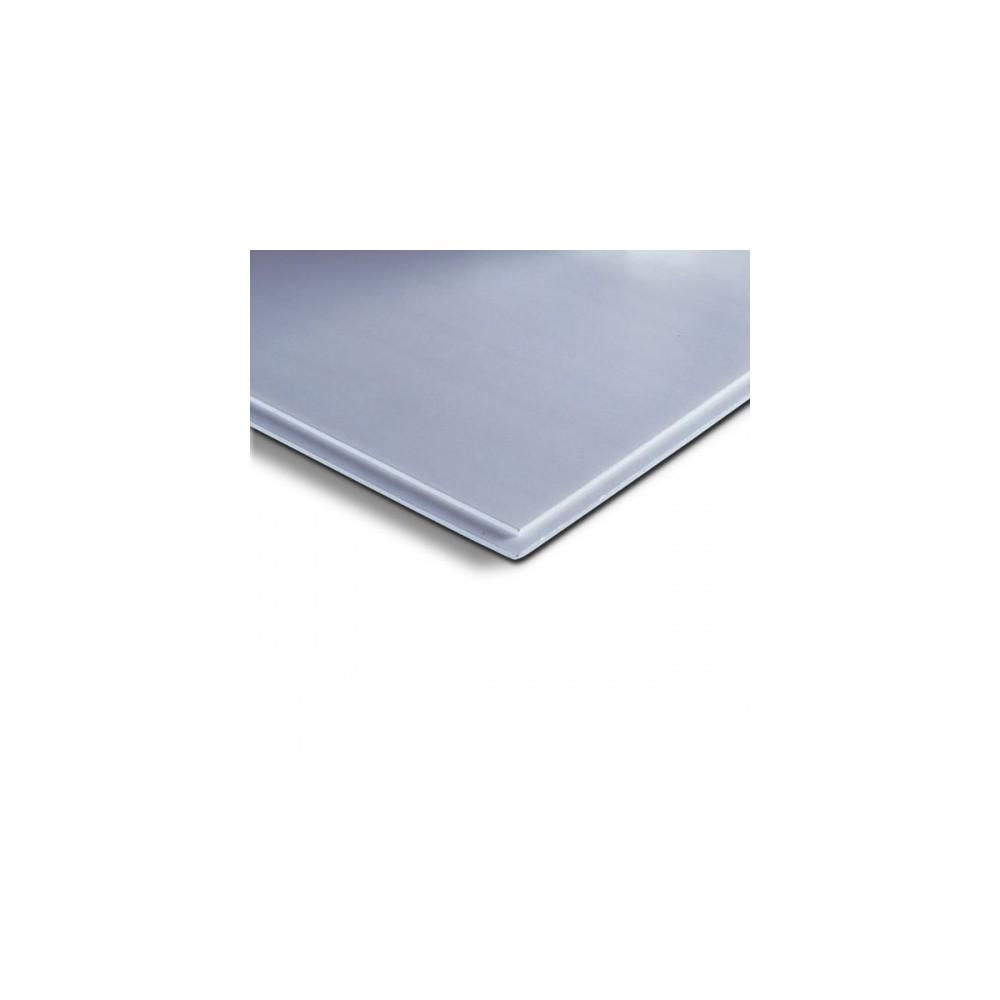 http://www.stim-form.com/2008-thickbox_default/mueller-foam-adhsif-feuilles.jpg