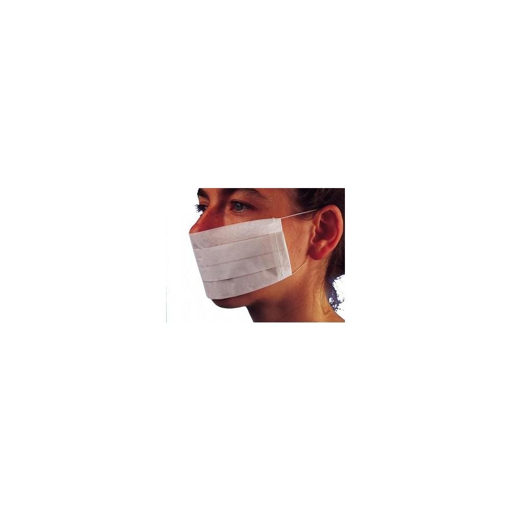 http://www.stim-form.com/2027-thickbox_default/masque.jpg