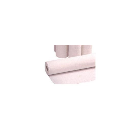 Papier table largeur 50 cm