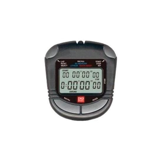 Chronometer DT480