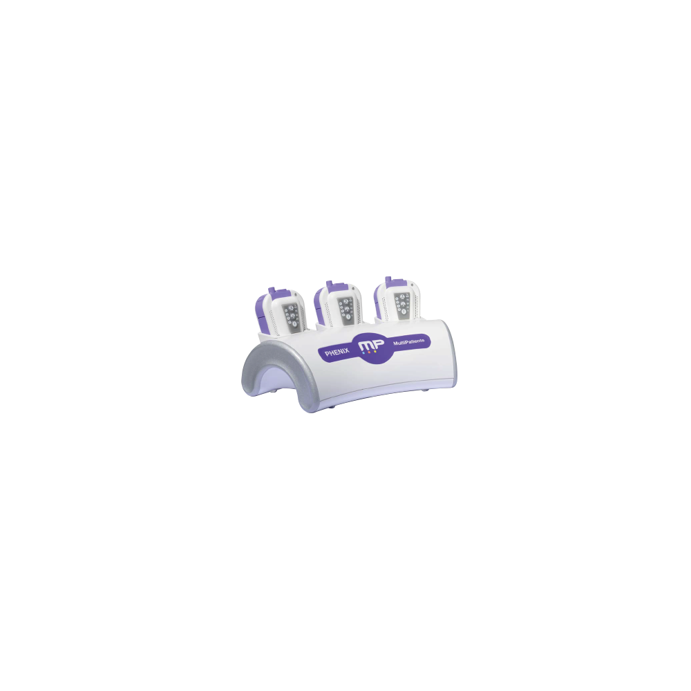 http://www.stim-form.com/2337-thickbox_default/phenix-multipatients-met-2-pods.jpg
