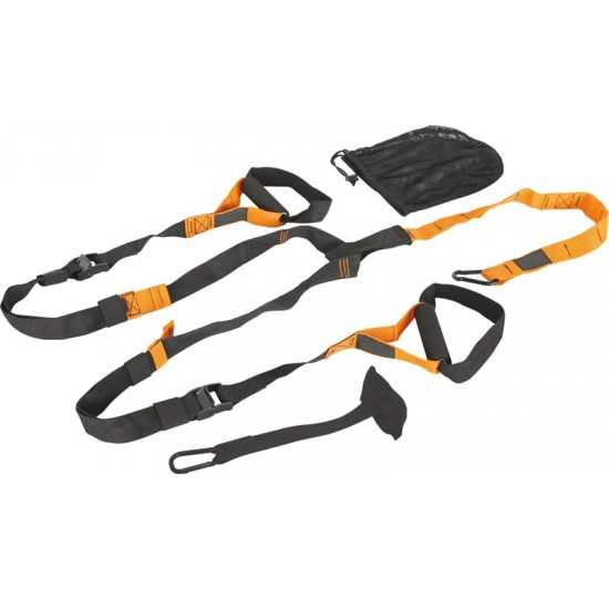 Kit suspension trainer