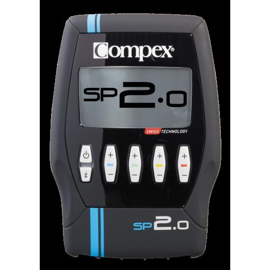 Compex SP 2.0 Wire