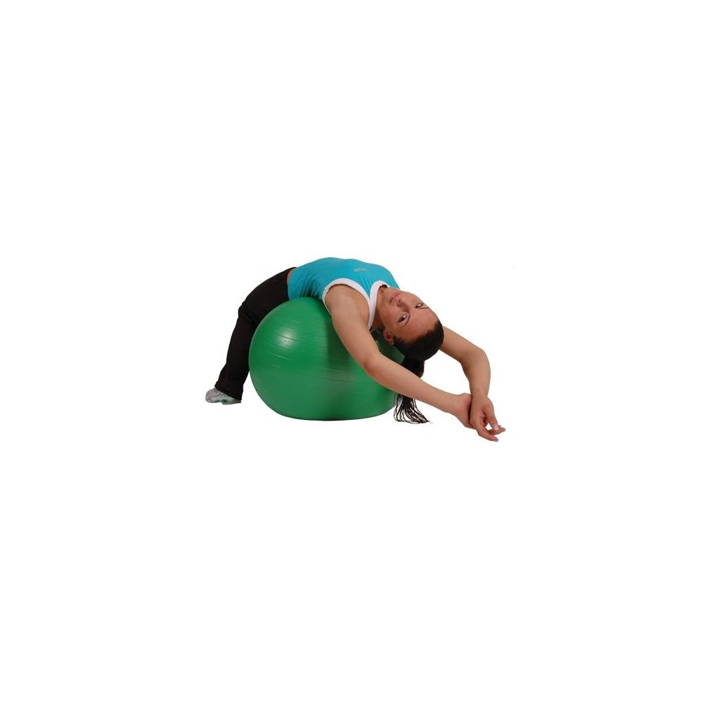 http://www.stim-form.com/3027-thickbox_default/ballon-abs-stim-form.jpg