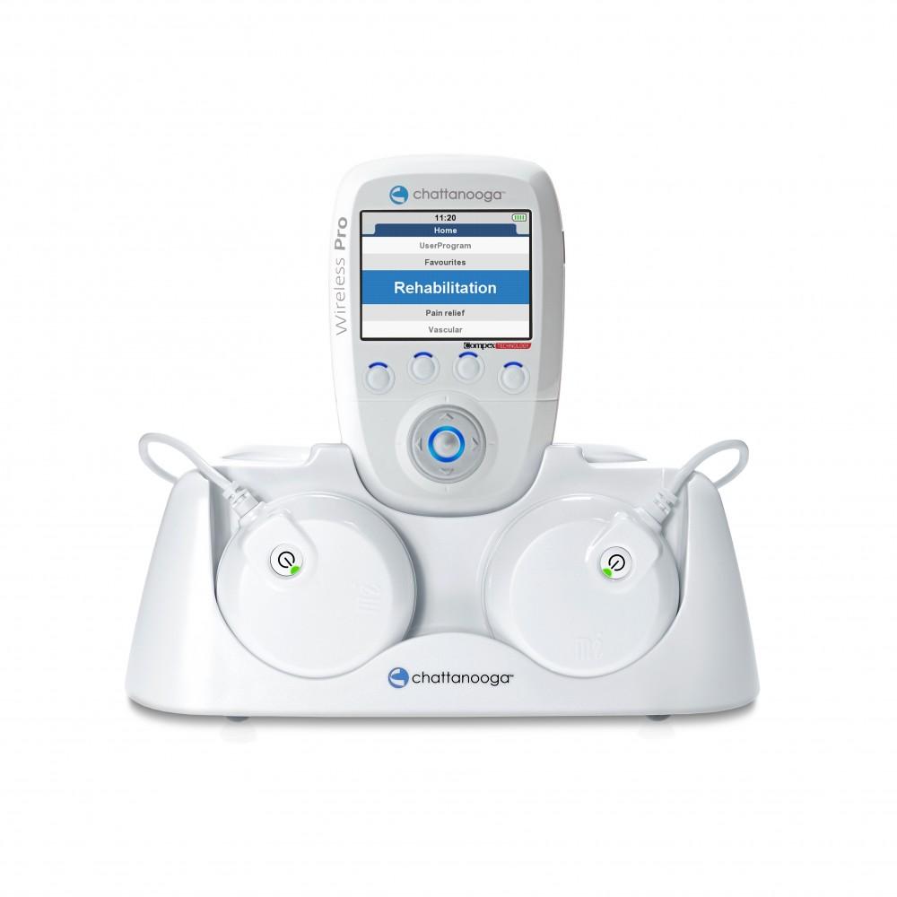 http://www.stim-form.com/3286-thickbox_default/compex-chattanooga-wireless-standard-4-ch.jpg