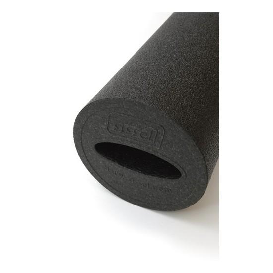 Sissel Pilates Roller Soft