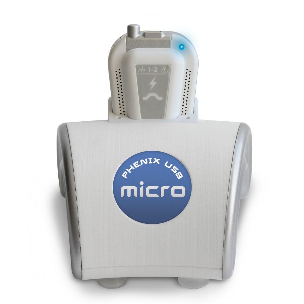 http://www.stim-form.com/3358-thickbox_default/phenix-usb-micro-standard.jpg