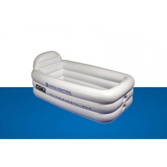 Cryo Control Pack S Pro