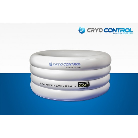 Cryo Control Pack Team Pro
