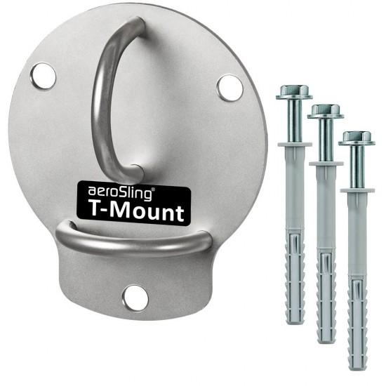 Aerosling Elite T-Moount...