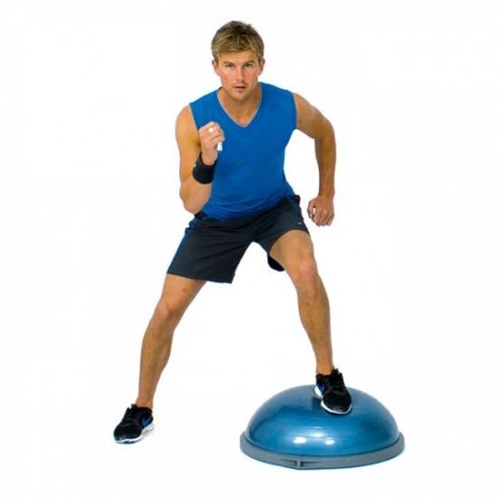 Bosu Balance Trainer Pro...