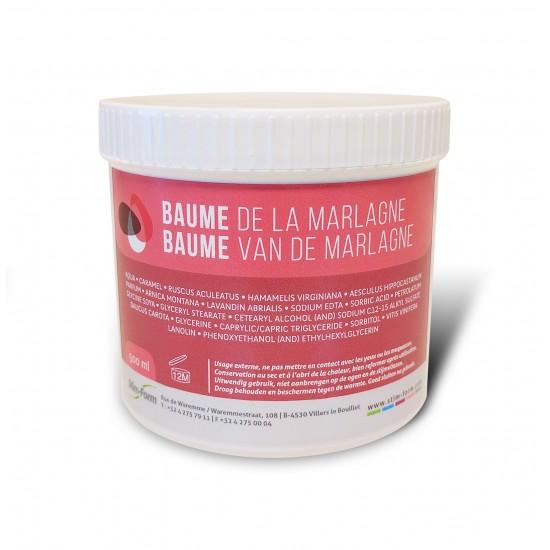 Baume de la Marlagne 500 ml