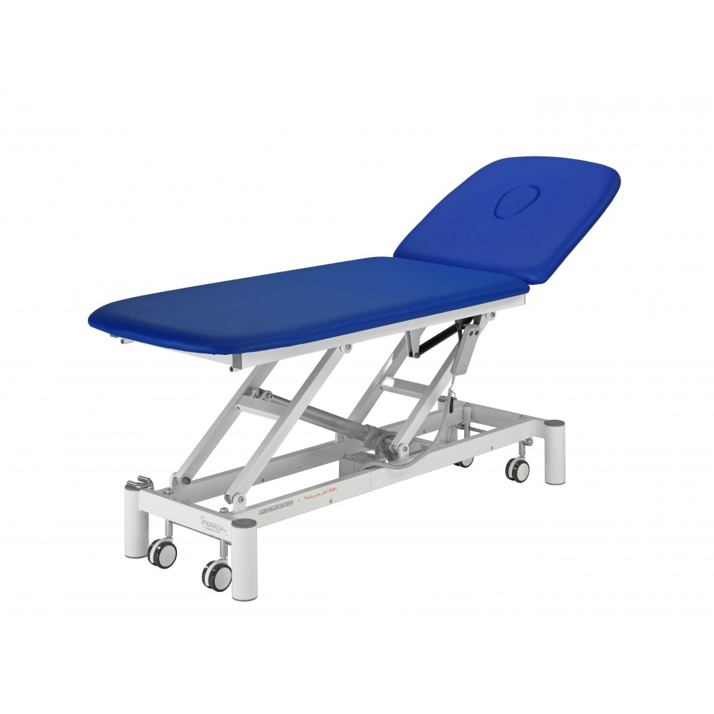 http://www.stim-form.com/3701-thickbox_default/table-electrique-ferrox-picasso-comfort-2-plans.jpg