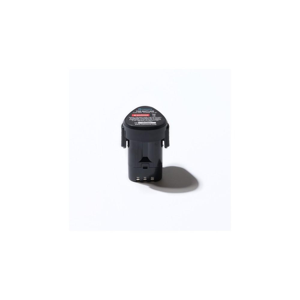http://www.stim-form.com/3873-thickbox_default/batterie-de-rechange-pour-theragun-g2pro.jpg