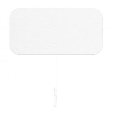 http://www.stim-form.com/3936-thickbox_default/sachet-4-electrodes-valutrode-5x10-cm-1-sortie.jpg