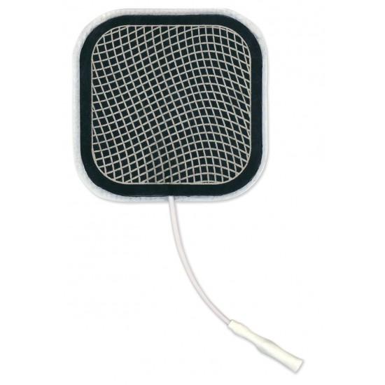 Sachet 4 électrodes...