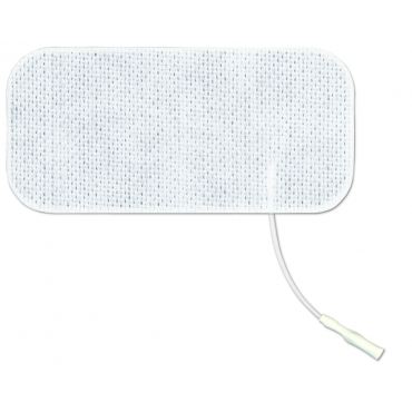 http://www.stim-form.com/3944-thickbox_default/sachet-de-4-electrodes-ultrastim-x-5x10-cm-1-sortie.jpg