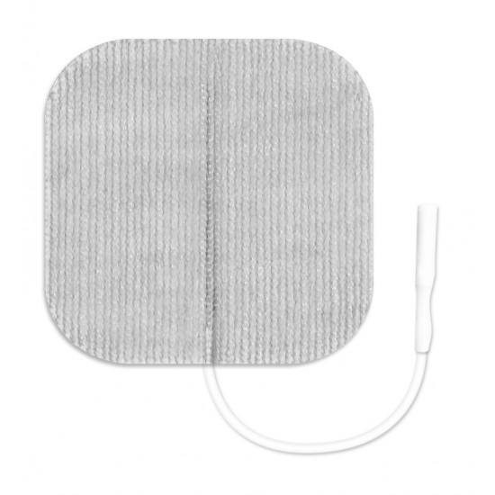 Sachet de 4 électrodes...