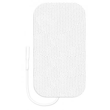 http://www.stim-form.com/3950-thickbox_default/sachet-4-electrodes-stimtrode-5x9-cm-1-sortie.jpg