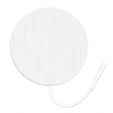 http://www.stim-form.com/3952-thickbox_default/sachet-4-electrodes-stimtrode-o-5-cm-1-sortie.jpg