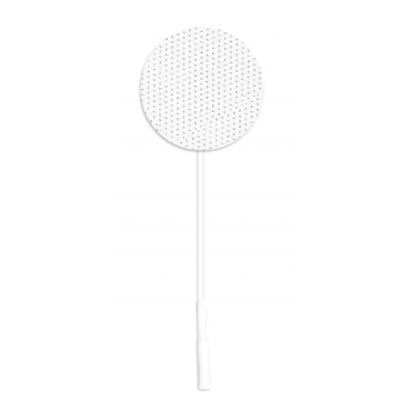 http://www.stim-form.com/3954-thickbox_default/sachet-4-electrodes-stimtrode-o-32-cm-1-sortie.jpg