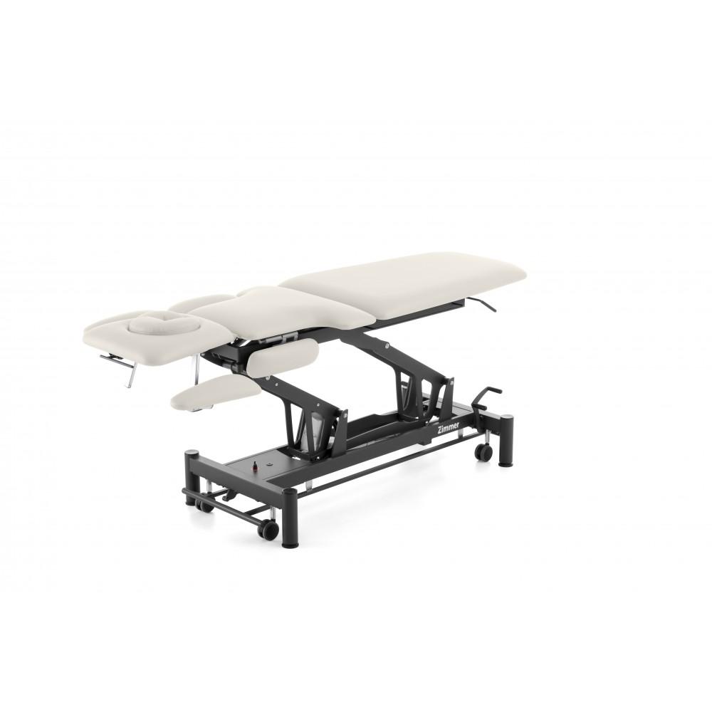 http://www.stim-form.com/3985-thickbox_default/table-zimmer-ultimate-7-plans.jpg