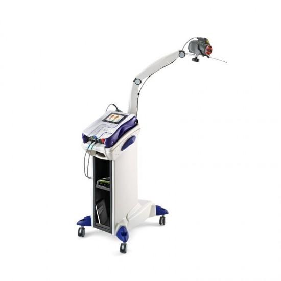 Asa Laser Mphi 5 avec trolley