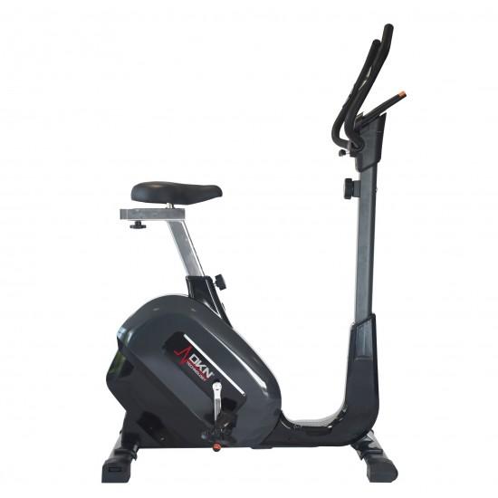 Vélo DKN M-470