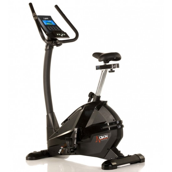 Vélo DKN AM-3i