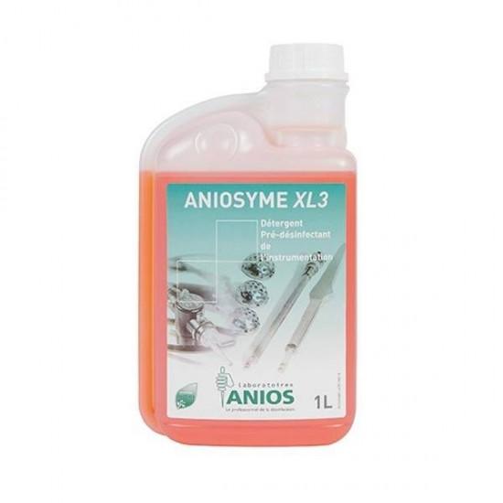 Aniosyme XL3, flacon doseur...