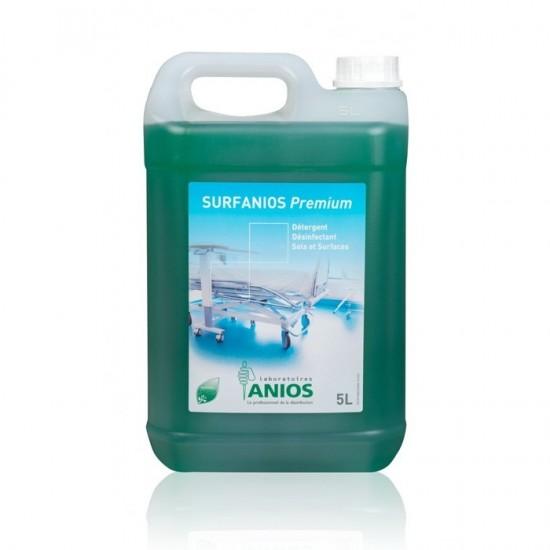 Surfanios Premium, bidon 5...