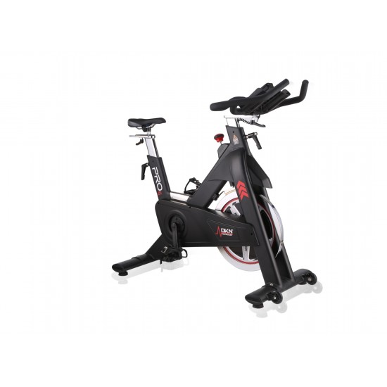Vélo Spinning DKN Speedbike...