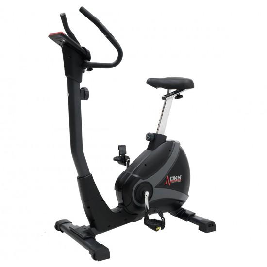 Vélo DKN M-460