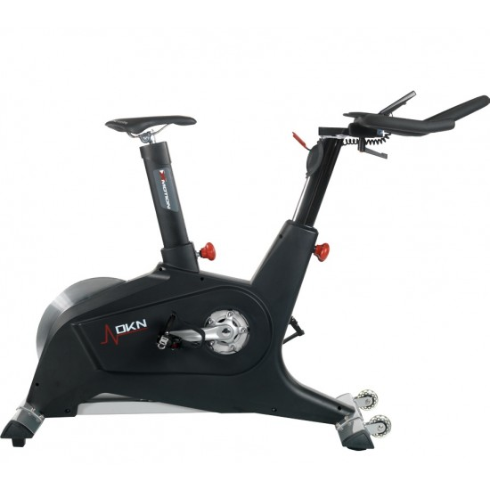 DKN X-Motion Spinning Bike