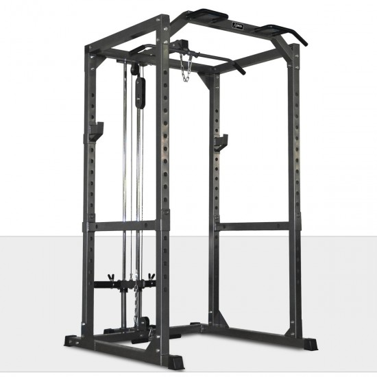 Option DKN Power Rack :...