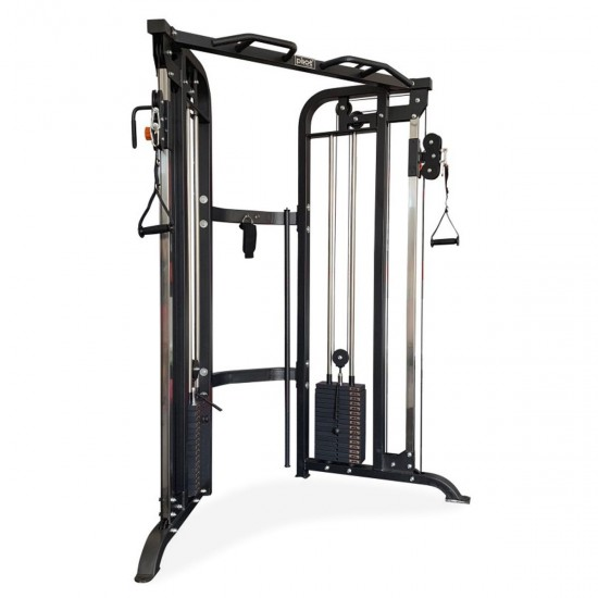 DKN F1 Functionnal Trainer