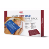 Sissel Hot/Cold Soft Pack