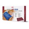 Sissel Hot/Cold Soft Pack